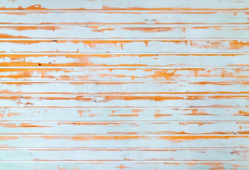 Texture wooden planks royalty free stock photography