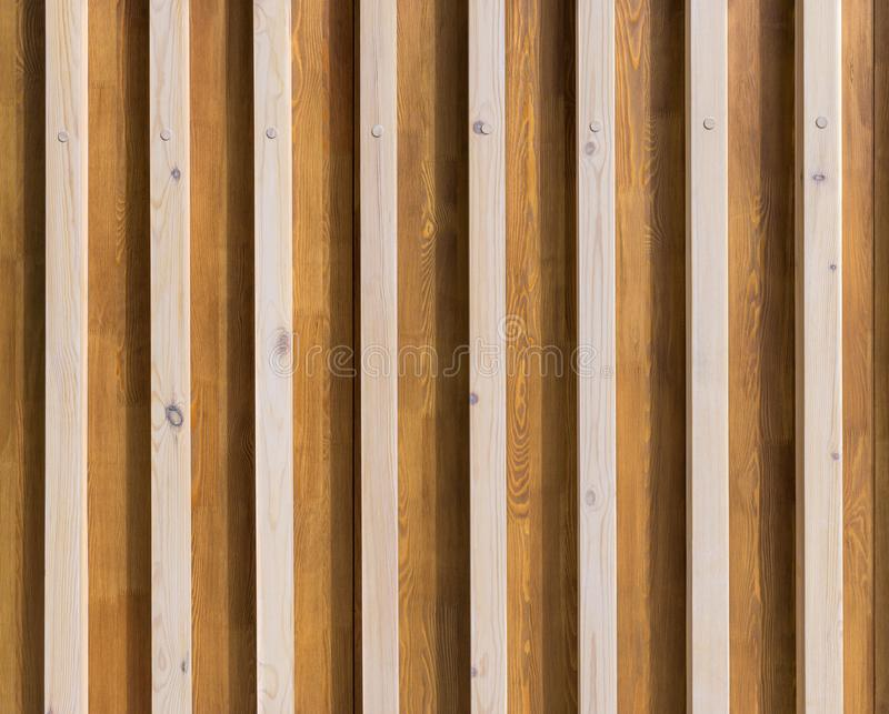 Texture wooden planks royalty free stock photo