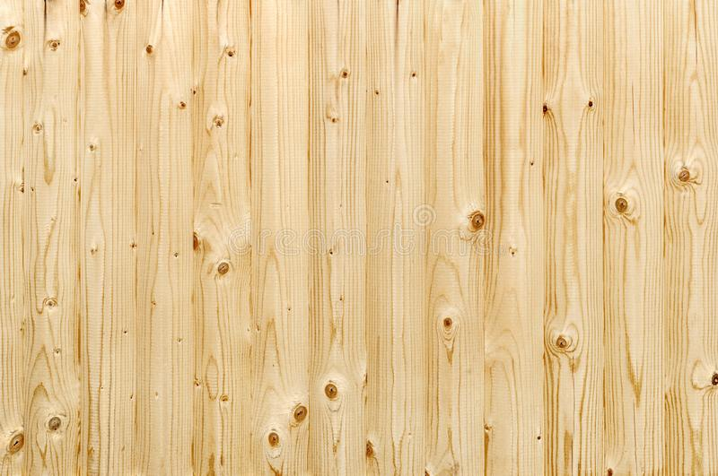 Texture wooden planks stock images