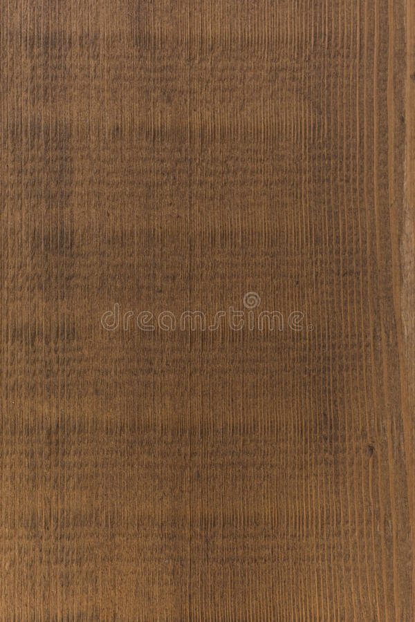 Texture of wooden pole royalty free stock image