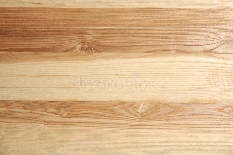 Texture of wooden surface as background, closeup. Interior element stock photos