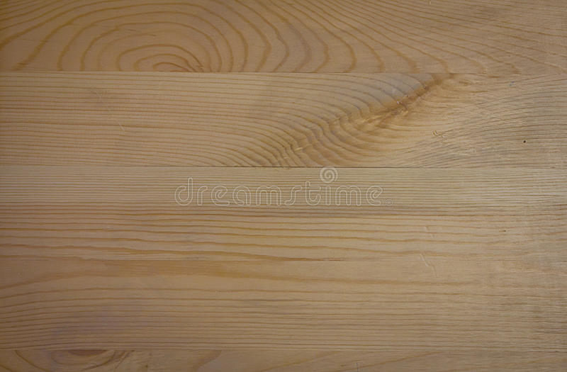 Texture of a wooden surface royalty free stock image