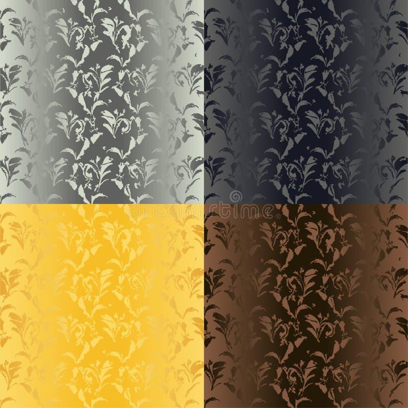 texture2 皇族释放例证