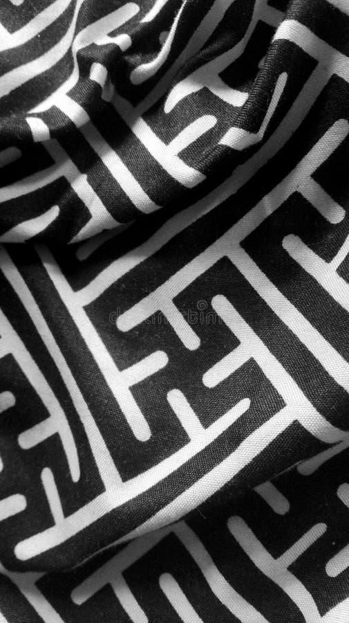 textured fotografía de archivo libre de regalías