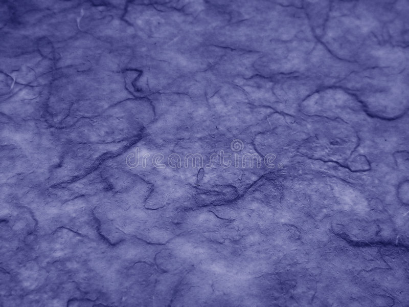 Textured Background stock image