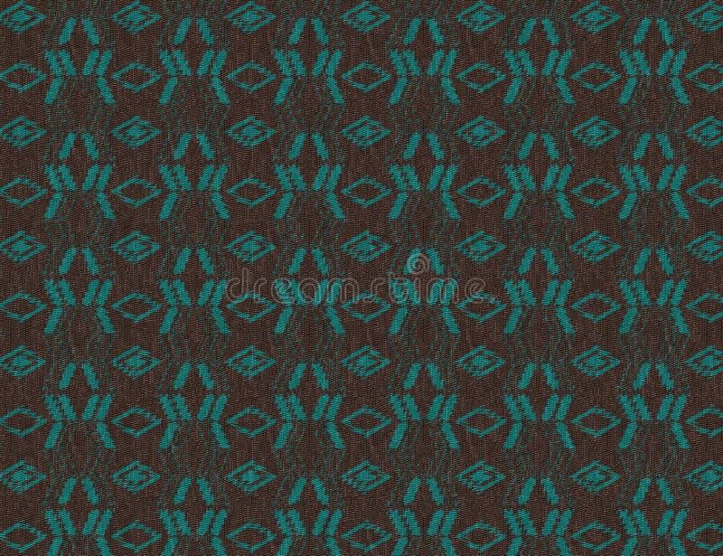 Download Textured background stock illustration. Illustration of brown - 18621522