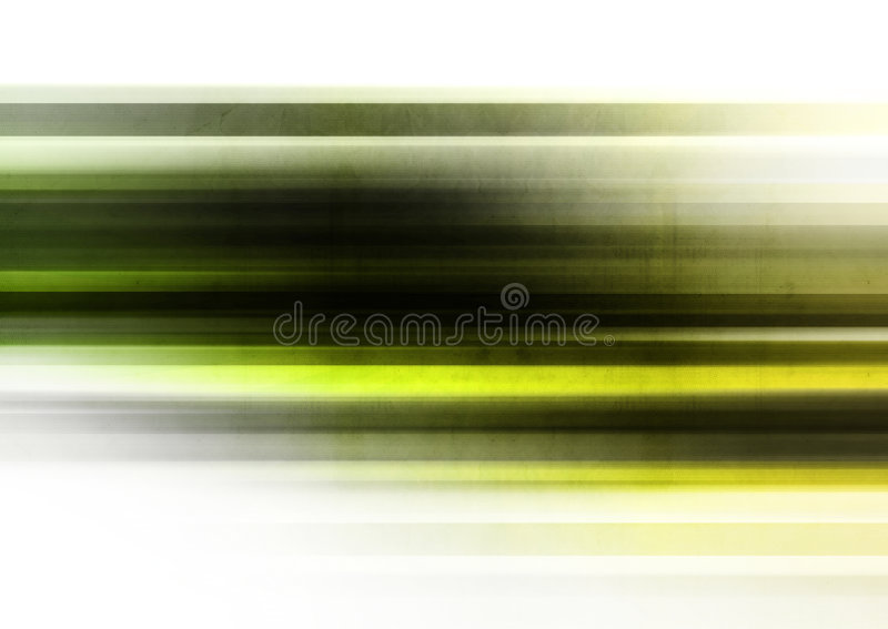 Download Textured Background stock illustration. Illustration of greenish - 3721533