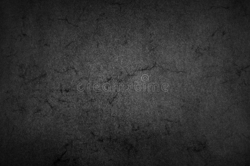 Download Textured background stock image. Image of grey, natural - 38333749