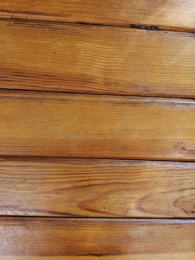 Textured background. Dark boards. Wood for different design stock image