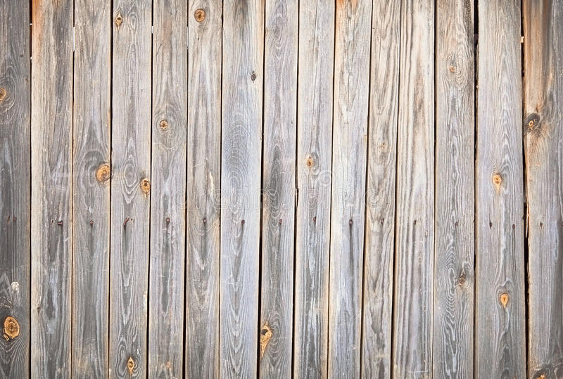 Download Textured Background Of Old Wooden Fence Stock Image   Image Of  Nature, Structure: