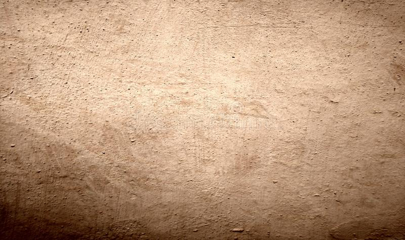Old limestone wall surface stock photos