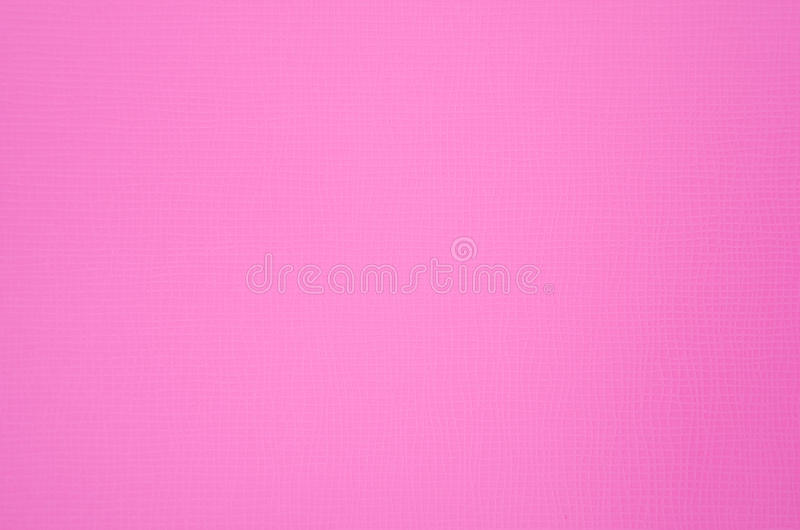 Textured background pink, paper wall royalty free stock image