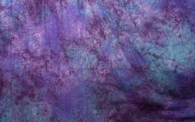 Download Textured blue background stock image. Image of textures - 21441751