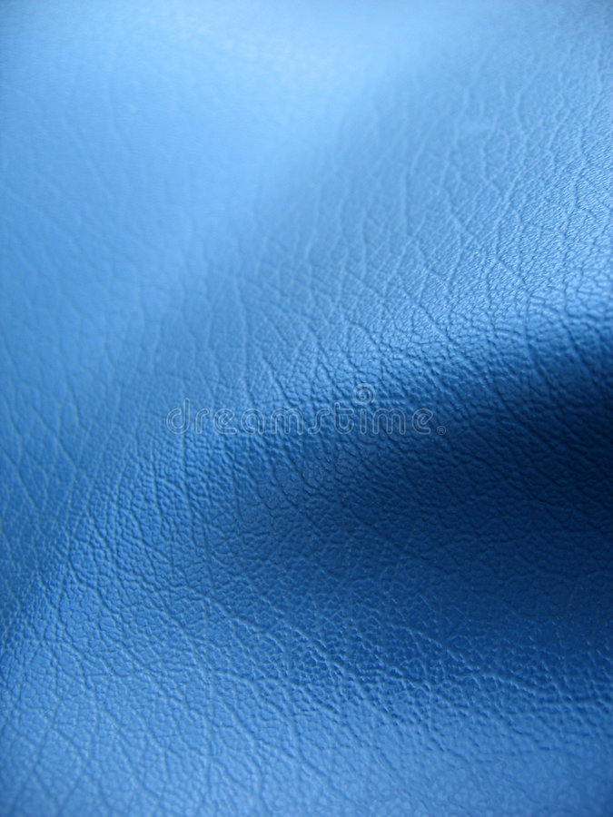 Download Textured Blue Plastic - Abstract 2 Stock Image - Image of high, skin: 159801