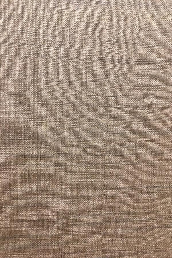 Textured brown cloth background,copy space royalty free stock images