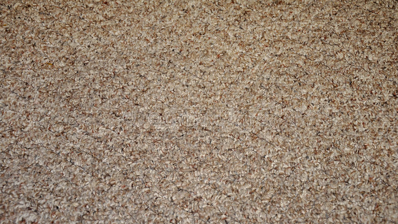 Download Textured carpet abstract stock photo. Image of floors - 7313880