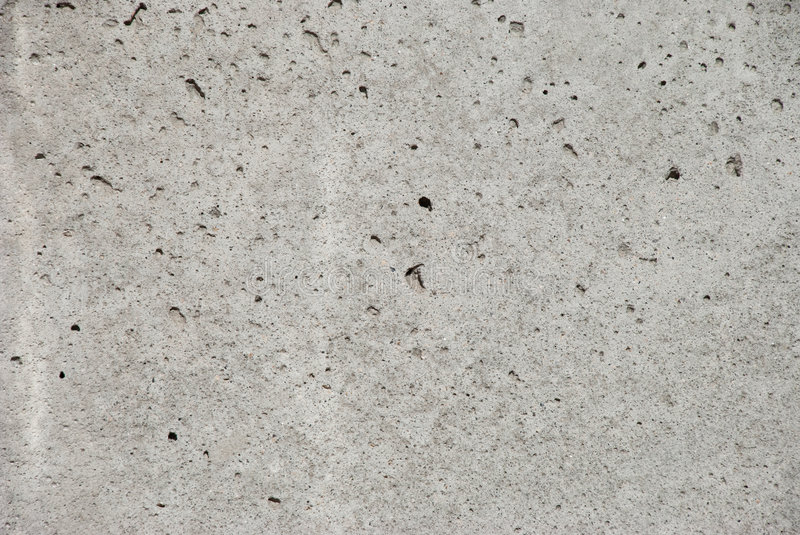 Textured Cement Background stock photography