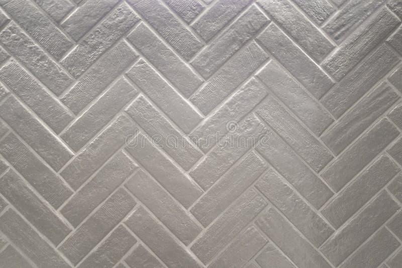Herringbone Tile Stock Photos Download 669 Royalty Free Photos