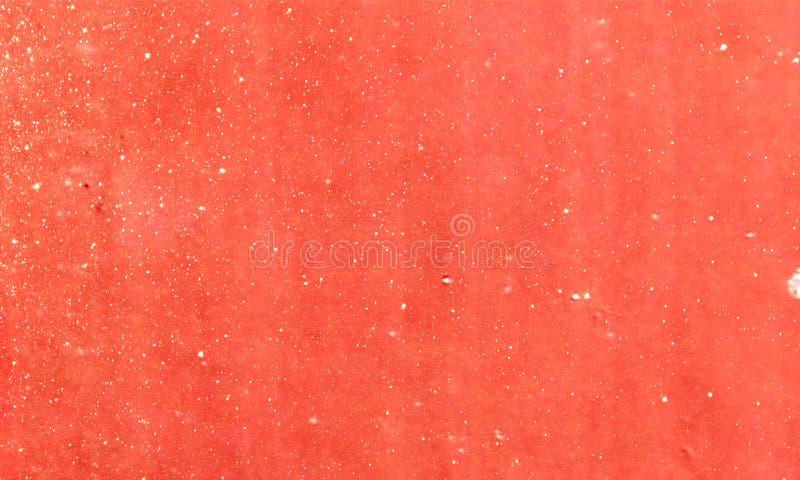 Textured colourfull tło z futrówka skutkiem ilustracja wektor