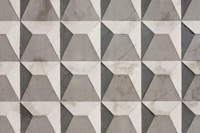 Textured concrete slab royalty free stock photos