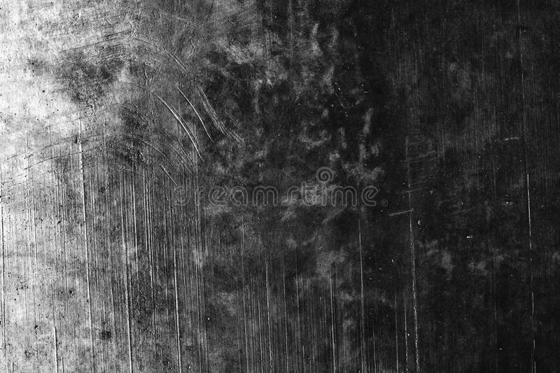 Download Textured concrete wall stock photo. Image of weathered - 36311706