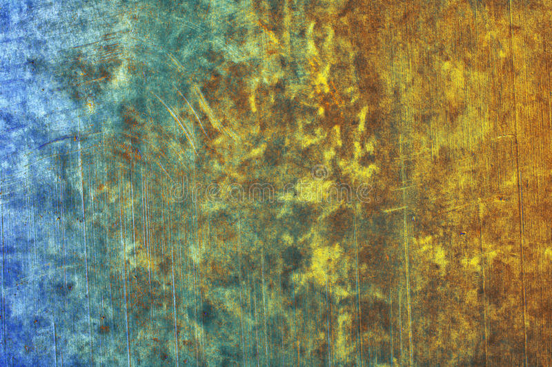 Download Textured Concrete Wall Stock Photography - Image: 36311722