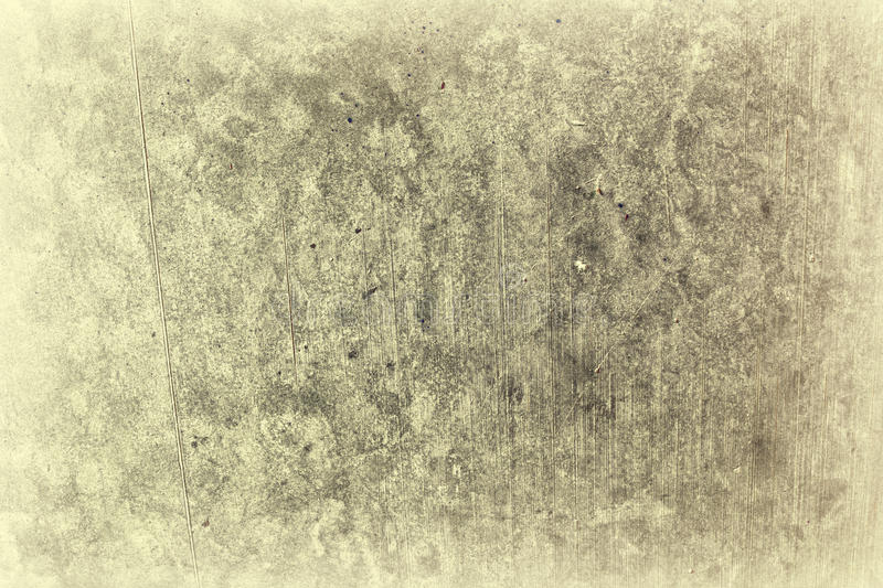 Textured Concrete Wall Stock Images
