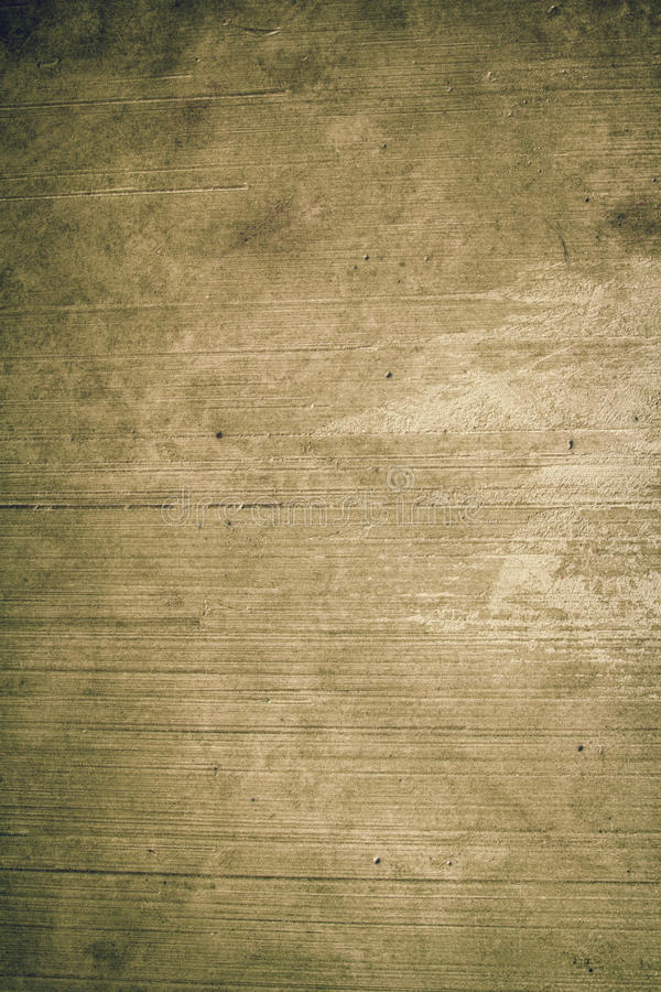 Download Textured concrete wall stock image. Image of grunge, concrete - 36331027