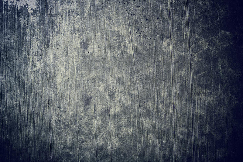 Download Textured concrete wall stock image. Image of closeup - 36331031