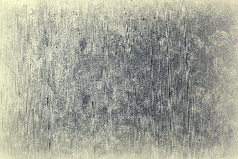 Download Textured concrete wall stock photo. Image of textured - 36331062