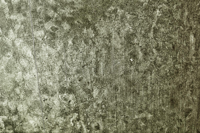 Download Textured concrete wall stock photo. Image of textured - 36331070