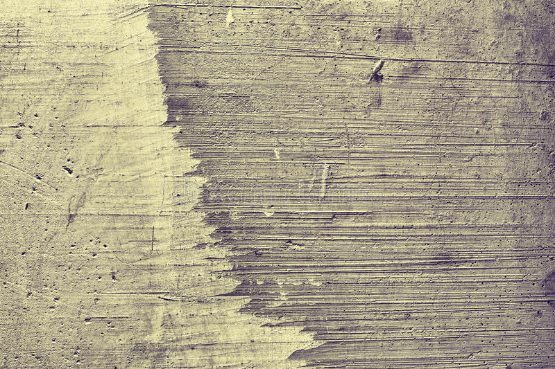 Download Textured Concrete Wall Stock Images - Image: 36357304