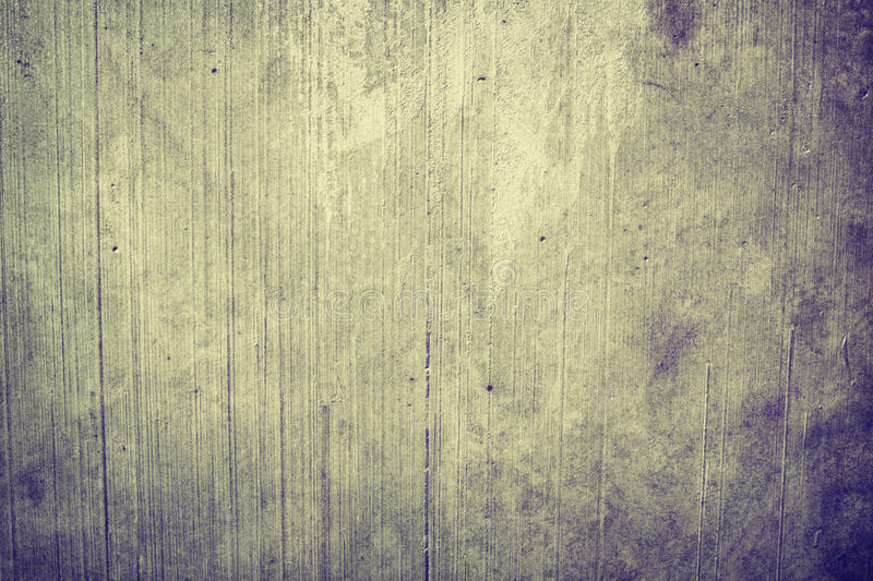 Download Textured concrete wall stock image. Image of blank, scratched - 36357311