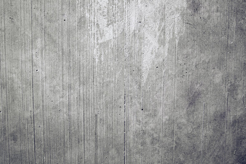 Download Textured concrete wall stock image. Image of material - 36357313