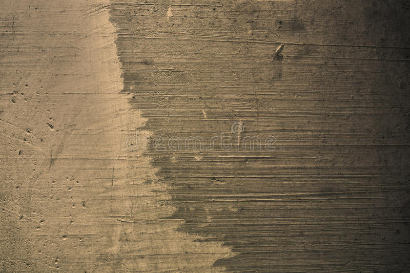 Download Textured concrete wall stock photo. Image of detail, structure - 36357318