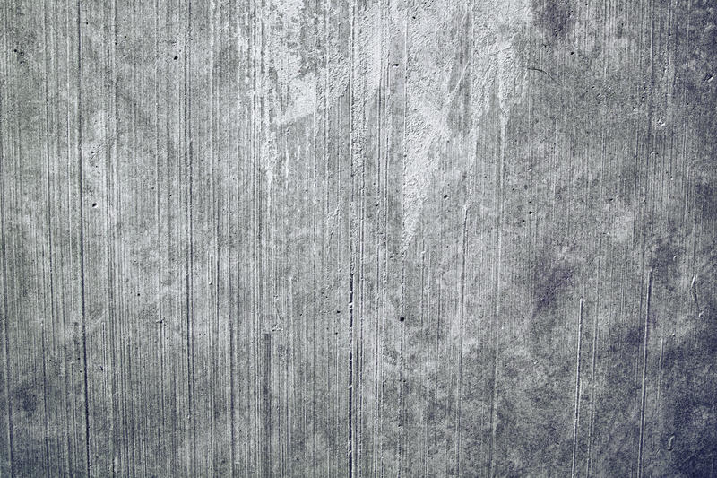 Download Textured concrete wall stock image. Image of rough, closeup - 36357321