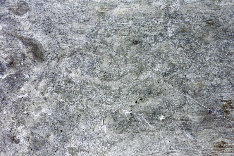 Textured Concrete Wall Stock Photos