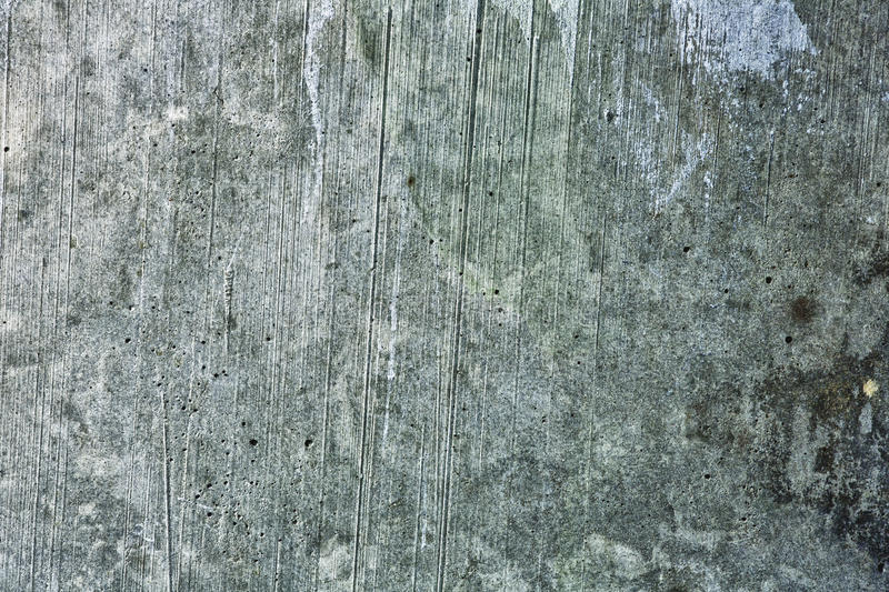 Download Textured Concrete Wall Royalty Free Stock Image - Image: 36362446