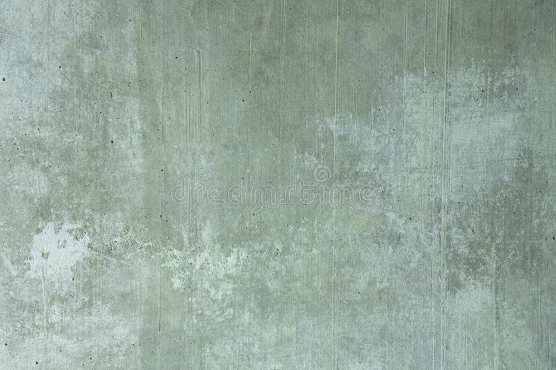Download Textured concrete wall stock photo. Image of grunge, texture - 36362464