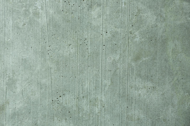 Download Textured concrete wall stock image. Image of weathered - 36362481