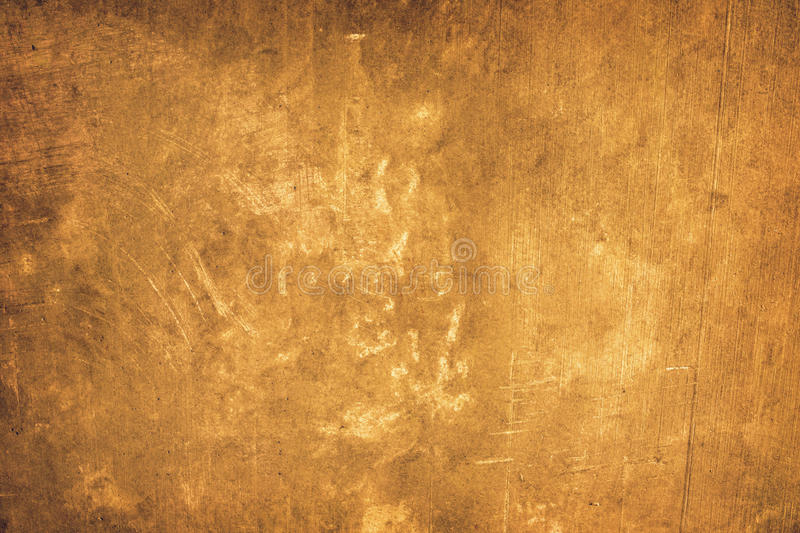 Download Textured concrete wall stock image. Image of distressed - 36382663