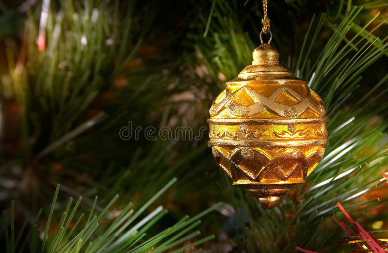 Textured Decoration Royalty Free Stock Images