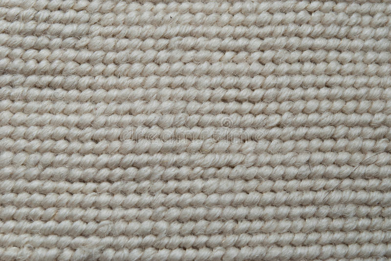 Download Textured fabric stock image. Image of macro, cotton, texture - 23650201