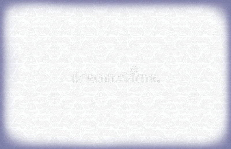Textured Frame Background. Textured background with airbrushed dark frame border royalty free stock image