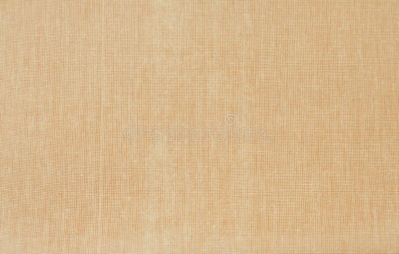 Download Textured Gauze Textile stock image. Image of copy, cotton - 28569425