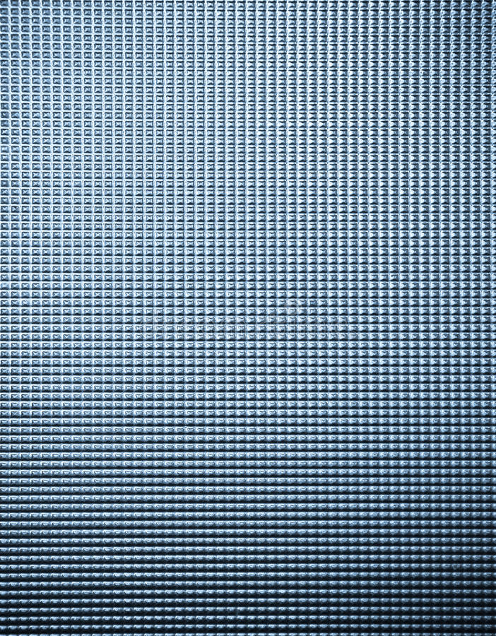 Free Textured Glass Stock Photos - 25929923