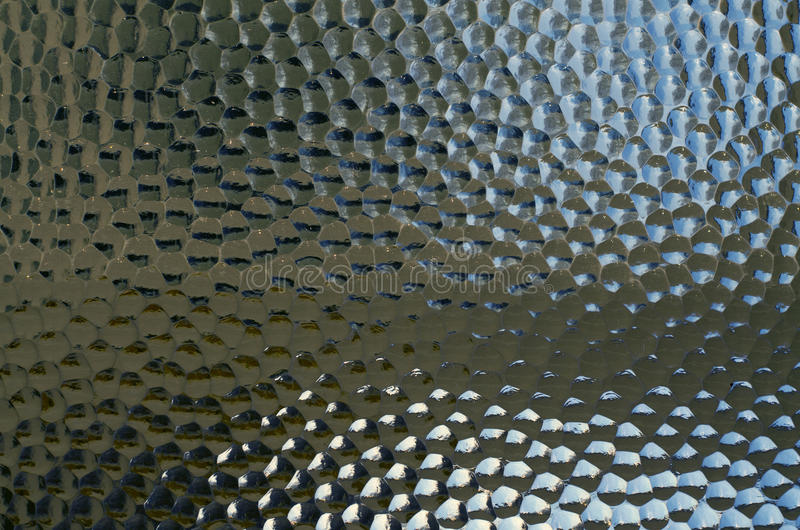 Download Textured glass stock photo. Image of obscure, dimpled - 28985888