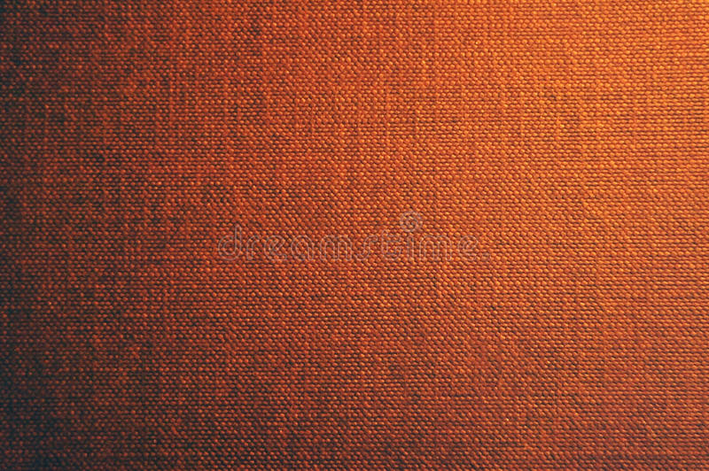 Download Textured Golden Material Background Stock Image - Image: 34163913