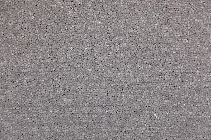Download Textured Gray Background Royalty Free Stock Images - Image: 24909269