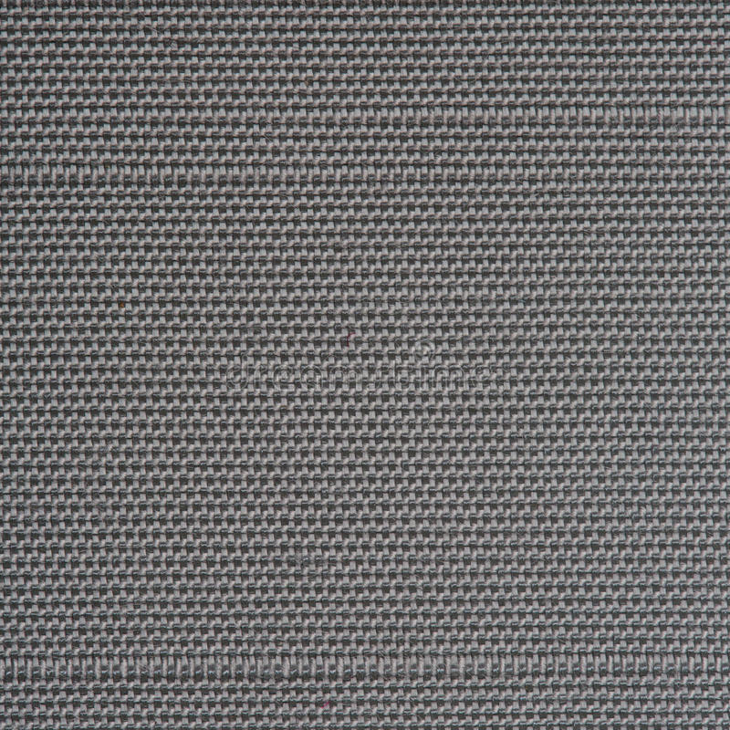 Download Textured Gray Fabric Background Stock Photo - Image: 29061538